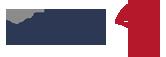Azarinweb Logo